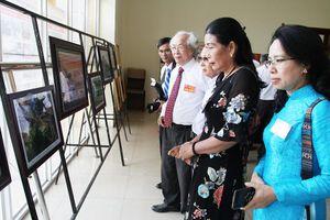 Phát triển văn học nghệ thuật ở vùng đất Uông Bí
