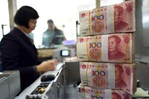 Chiến tranh tiền tệ bùng nổ, Mỹ sẽ giáng đòn mạnh lên Trung Quốc?