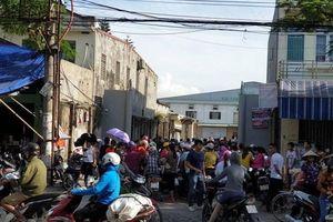 Chủ doanh nghiệp Đài Loan 'mất tích', hàng nghìn công nhân hoang mang