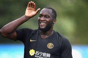 MU 'hủy diệt' Chelsea 4-0, 'người cũ' Lukaku cũng không chịu kém
