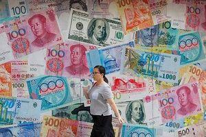 Mỹ - Trung Quốc: Cuộc chiến tranh 'kép' ngày càng khốc liệt