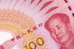 Trung Quốc vẫn phủ nhận 'vũ khí hóa' Nhân dân tệ