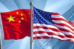 FED đang chịu sức ép từ việc leo thang thương chiến Mỹ - Trung