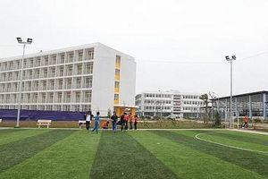 Cần Thơ: Nhóm sinh viên đánh người tử vong khi đá bóng