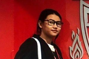Đã tìm thấy thiếu nữ Việt mất tích tại Anh