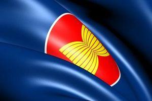 Điểm mới trong Quy tắc xuất xứ trong Hiệp định khung ASEAN-Trung Quốc