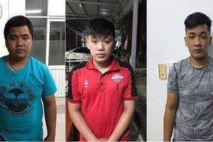 Tạm giữ 3 thanh niên đánh 'đối thủ' tử vong vì tranh chấp bóng trên sân ĐH FPT Cần Thơ