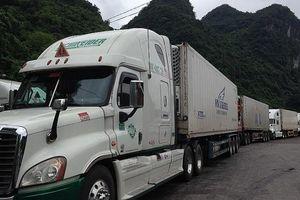 Lạng Sơn: Phát huy thế mạnh kinh tế cửa khẩu