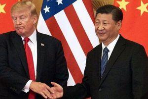 Hoãn áp thuế lên nhiều mặt hàng Trung Quốc: 'Ông Trump đã dao động'?