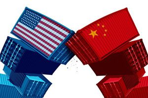 Mỹ hoãn tăng thuế: Đàm phán thương mại Mỹ-Trung thêm 'động lực'