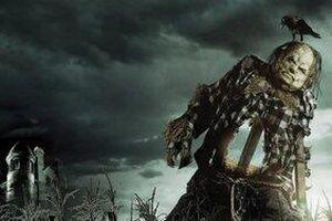 Cái kết của 'Scary Stories to Tell in the Dark' khép lại một cơn ác mộng và dựng lên một thứ đáng sợ hơn!