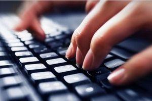 22.000 máy tính ở Việt Nam có nguy cơ bị tấn công