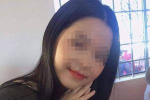 Nữ sinh 'mất tích' bí ẩn ở sân bay Nội Bài... xuất hiện tại Nha Trang