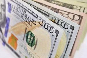 Truy tìm tài xế trộm 8.000 USD của ông chủ rồi bỏ trốn