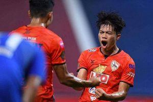 HLV Thái Lan lộ 'vũ khí quan trọng' đấu tuyển Việt Nam