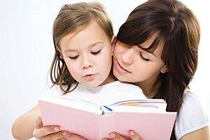 Cải thiện rối loạn học tập, tăng chất lượng cuộc sống của trẻ