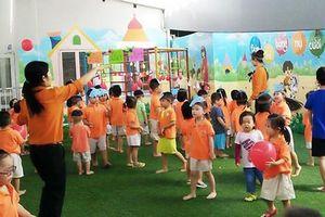 Bộ Y tế chậm ban hành quy chuẩn sữa học đường