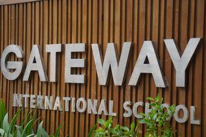 Nhiều trường ở Hà Nội âm thầm bỏ mác 'quốc tế' sau vụ Gateway