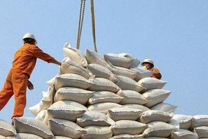 Chiến tranh thương mại Mỹ - Trung: Doanh nghiệp Việt tuyệt đối không được 'bỏ trứng vào 1 rổ'
