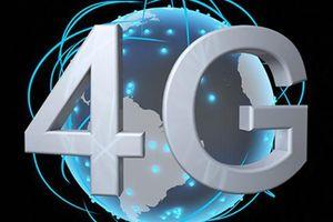 Đấu giá băng tần 2,6 GHz cho 4G: Cửa mở cho 'tay chơi' mới!