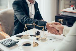 Tháo gỡ vướng mắc trong xử lý các tội về bảo hiểm xã hội