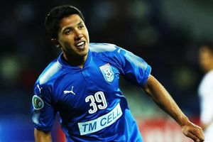 Altyn Asyr - đối thủ của Hà Nội tại AFC Cup mạnh cỡ nào?