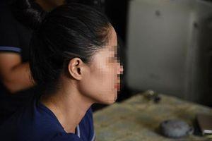 Diễn biến bất ngờ vụ người phụ nữ tố bạn trai dùng clip 'nóng' ép làm nô lệ tình dục suốt 2 năm