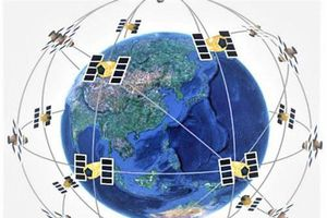 Giả mạo số liệu GPS - vũ khí và thủ đoạn lợi hại khôn lường