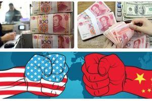 Trung Quốc sẽ không tiếp tục 'mạnh tay' phá giá đồng Nhân dân tệ?
