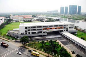Thành phố Hồ Chí Minh có 22 trường có yếu tố nước ngoài