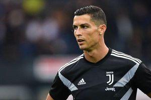 Ronaldo hé lộ có thể giải nghệ vào năm 2020
