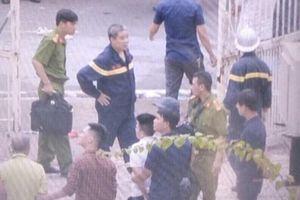 Vụ trường Pascal: Khi cảnh sát ập vào, không con tin nào đang bị giam giữ