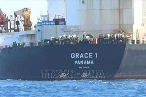 Thủ tướng Hy Lạp khẳng định nước này không phải điểm đến của tàu chở dầu Iran