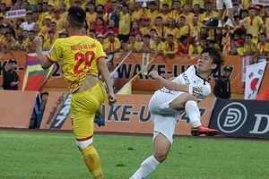 VOV, VTC sẽ phát sóng trực tiếp các trận đấu có ĐT Việt Nam ở vòng loại World Cup 2022