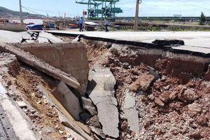 Bão Bailu sắp hoành hành: Những con số thiệt hại sốc từ đầu năm do bão