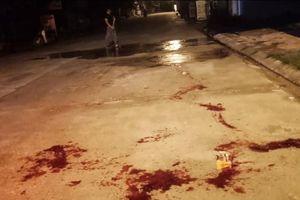 Mỹ Đức (Hà Nội): Cãi vã trong quán karaoke, một nam thanh niên bị đâm chết