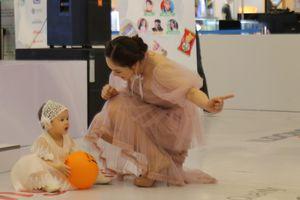 Dàn sao Việt hội tụ trong lễ hội 'I like it, Korea Milk' tại Hà Nội