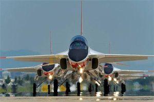 Vì sao 'hàng nóng' FA-50 Hàn Quốc lại thành công ở châu Mỹ?