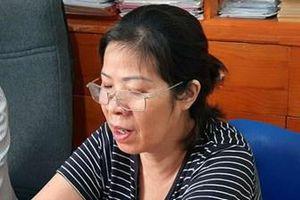 Vụ học sinh trường Gateway tử vong: Khởi tố bị can Nguyễn Bích Quy
