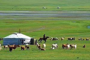 Người Mông Cổ thoát Trung và thoát Xô thế nào? (phần 1)