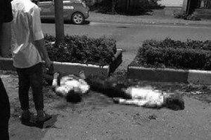Gia cảnh 5 sinh viên thương vong do tai nạn ở Thái Nguyên: Có người đặc biệt khó khăn, người chưa kịp nhập học