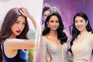 H'Hen Niê nhờ fan hối Thúy Vân thi Miss Universe Vietnam: Mỹ nhân sáng giá nhất đây rồi?