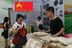 Hà Nội có 727 chuỗi cung ứng rau, thịt an toàn