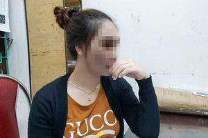 Thiếu nữ tố bị vu khống trong vụ dựng chuyện xâm hại bé gái
