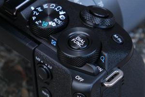 Canon công bố bộ đôi 90D và M6 Mark II: cảm biến 32MP, giá từ 850 USD