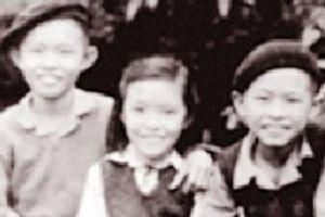 50 năm thương nhớ khôn nguôi