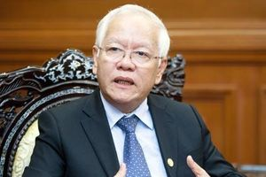 Cựu Chủ tịch TP HCM Lê Hoàng Quân liên quan gì vụ giao đất cho Vũ 'nhôm'?