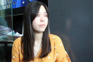 Vụ 'võ sư' đánh vợ bế con dã man: Người vợ rút đơn tố cáo