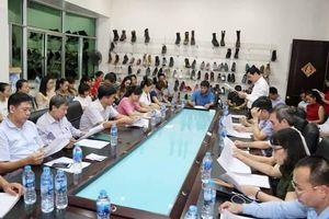 Vụ chủ Cty Đài Loan 'biến mất': Hải Phòng ứng ngân sách trả lương công nhân