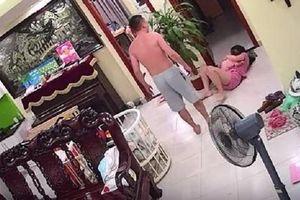 Người vợ bị chồng võ sư bạo hành rút đơn tố cáo
